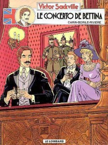 cover-comics-victor-sackville-tome-14-concerto-de-bettina-le