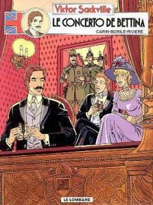cover-comics-victor-sackville-tome-14-le-concerto-de-bettina