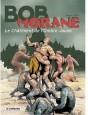Bob Morane (Lombard) Tome 34