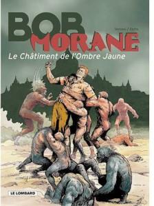 cover-comics-bob-morane-lombard-tome-34-le-chtiment-de-l-8217-ombre-jaune