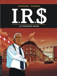 cover-comics-i-r-tome-2-stratgie-hagen-la