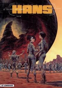 cover-comics-hans-tome-11-le-secret-du-temps