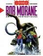 Bob Morane (Intégrale DL) Tome 7
