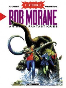 cover-comics-animaux-fantastiques-intgrale-bob-morane-t7-tome-7-animaux-fantastiques-intgrale-bob-morane-t7