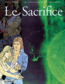 cover-comics-les-chroniques-de-panchrysia-tome-5-sacrifice-le