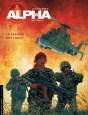 Alpha Tome 3