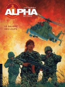 cover-comics-alpha-tome-3-salaire-des-loups-le