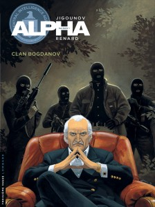 cover-comics-alpha-tome-2-le-clan-bogdanov