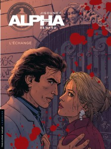 cover-comics-alpha-tome-1-echange-l-8217