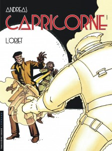 cover-comics-capricorne-tome-1-objet-l-8217