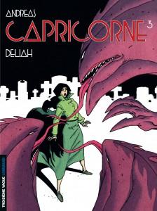 cover-comics-capricorne-tome-3-deliah
