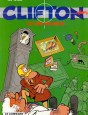 Clifton Tome 1