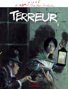 cover-comics-terreur-tome-1-terreur-t1