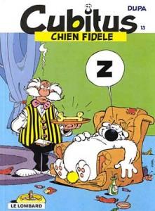 cover-comics-cubitus-tome-13-chien-fidle