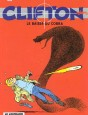 Clifton Tome 16