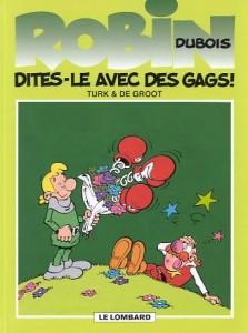 cover-comics-robin-dubois-tome-5-dites-le-avec-des-gags