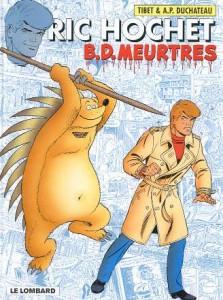 cover-comics-ric-hochet-tome-62-b-d-meurtres