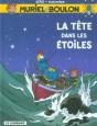 Muriel et Boulon Tome 5