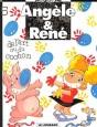 Angèle et René Tome 5