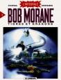 Bob Morane (Intégrale DL) Tome 8