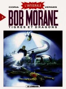 cover-comics-tigres-et-dragons-intgrale-bob-morane-t8-tome-8-tigres-et-dragons-intgrale-bob-morane-t8