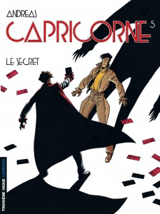 cover-comics-capricorne-tome-5-le-secret