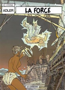 cover-comics-adler-tome-9-force-la