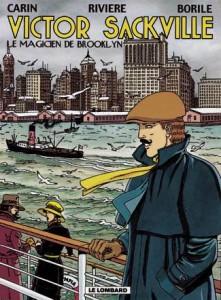 cover-comics-victor-sackville-tome-15-le-magicien-de-brooklyn