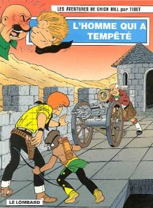 cover-comics-chick-bill-tome-63-homme-qui-a-tempt-l-8217
