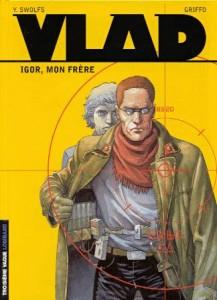 cover-comics-igor-mon-frre-tome-1-igor-mon-frre