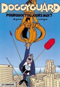 cover-comics-doggyguard-tome-3-pourquoi-toujours-moi