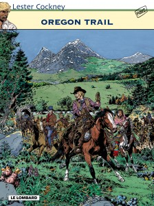 cover-comics-lester-cockney-tome-8-oregon-trail