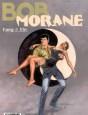 Bob Morane (Lombard) Tome 35