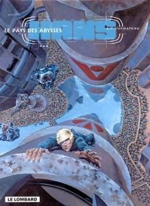 cover-comics-le-pays-des-abysses-tome-12-le-pays-des-abysses