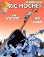 Ric Hochet Tome 63