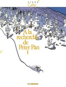 cover-comics-a-la-recherche-de-peter-pan-tome-1-a-la-recherche-de-peter-pan-t1