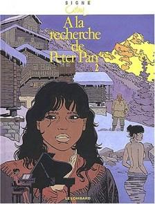cover-comics-a-la-recherche-de-peter-pan-tome-2-a-la-recherche-de-peter-pan-t2