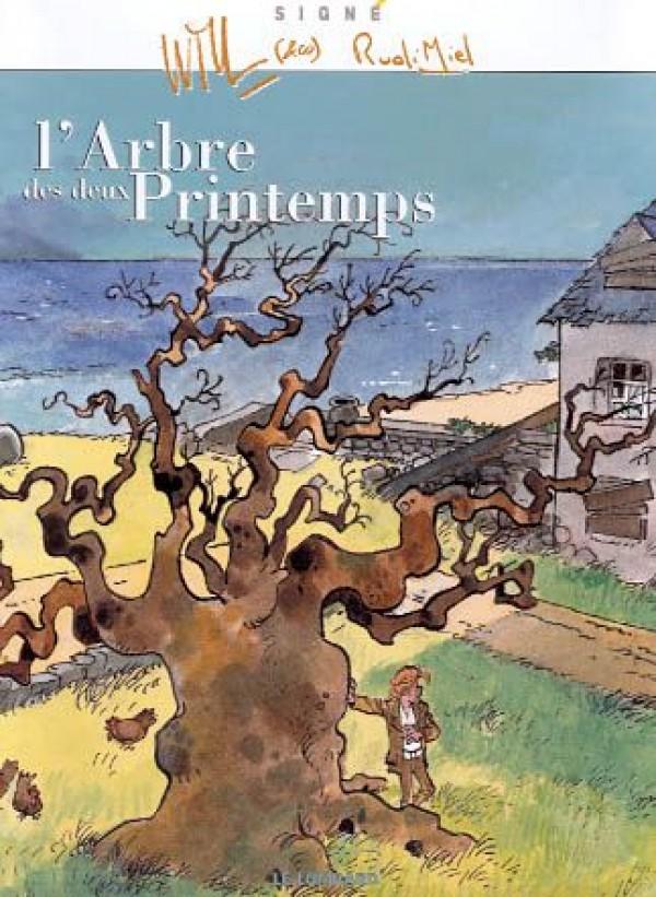 cover-comics-l-8217-arbre-des-deux-printemps-tome-0-arbre-des-deux-printemps-l-8217