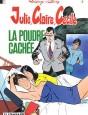 Julie, Claire, Cécile Tome 9