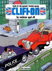 cover-comics-clifton-tome-2-voleur-qui-rit-le
