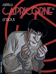 cover-comics-attaque-tome-6-attaque