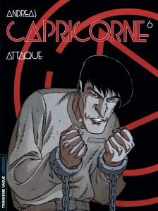 cover-comics-capricorne-tome-6-attaque