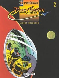 cover-comics-dan-cooper-8211-intgrale-tome-2-dan-cooper-intgrale-t2