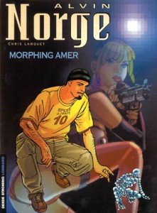 cover-comics-alvin-norge-tome-2-morphing-amer