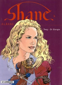 cover-comics-shane-tome-4-albane