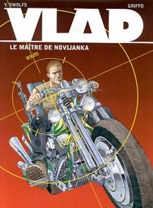 cover-comics-vlad-tome-2-matre-de-novijanka-le