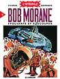 Bob Morane (Intégrale DL) Tome 9