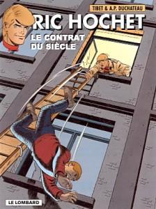 cover-comics-ric-hochet-tome-64-contrat-du-sicle-le