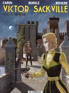 cover-comics-victor-sackville-tome-16-duel--sirmione