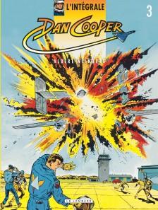 cover-comics-dan-cooper-8211-intgrale-tome-3-dan-cooper-intgrale-t3